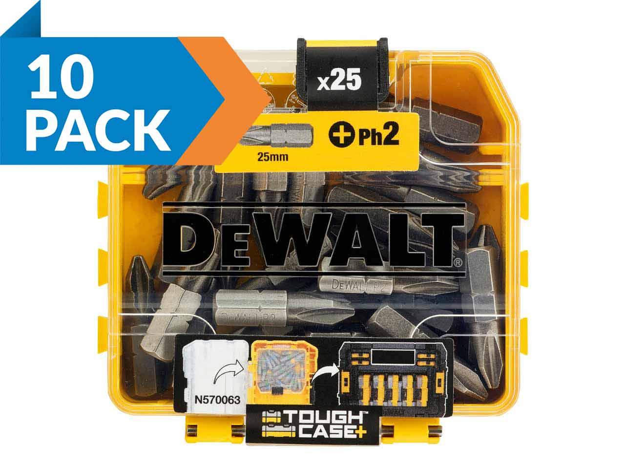 DeWalt_DT71522x10v2.jpg