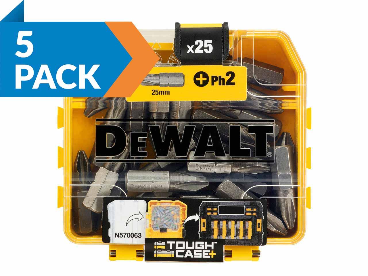 DeWalt_DT71522x5v2.jpg