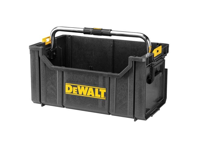 DeWalt_DWST1-75654.jpg