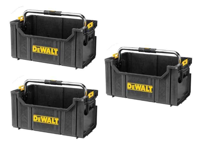 DeWalt_DWST1-756543.jpg
