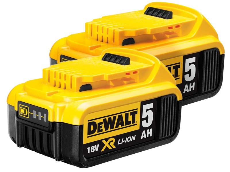 Dewalt_DCB184X2.jpg