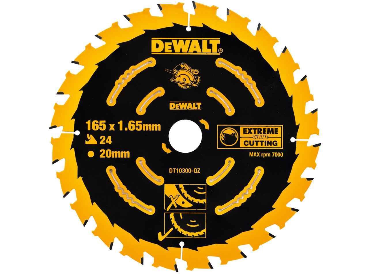 Dewalt_DT10300QZ.jpg