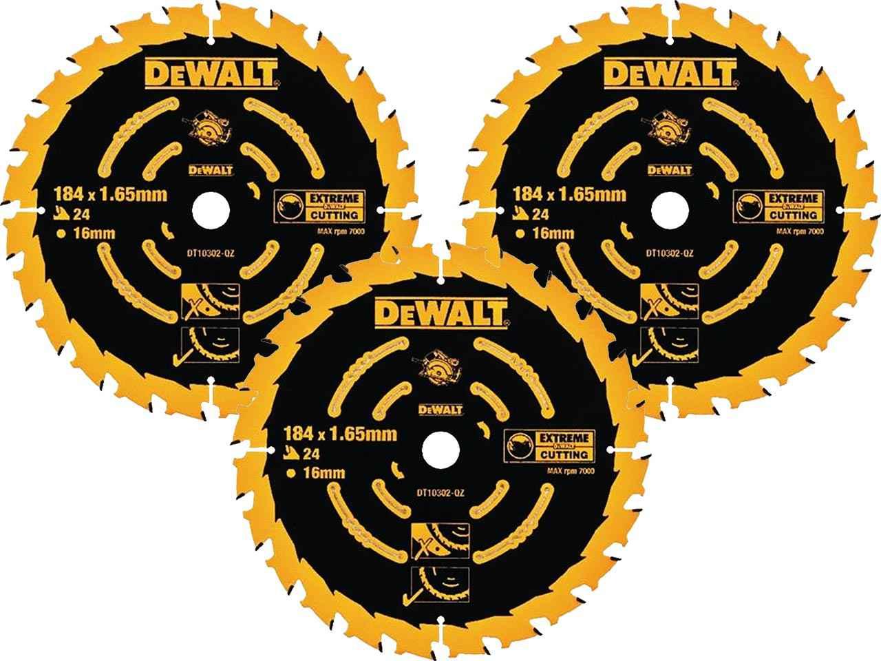Dewalt_DT10302x3.jpg