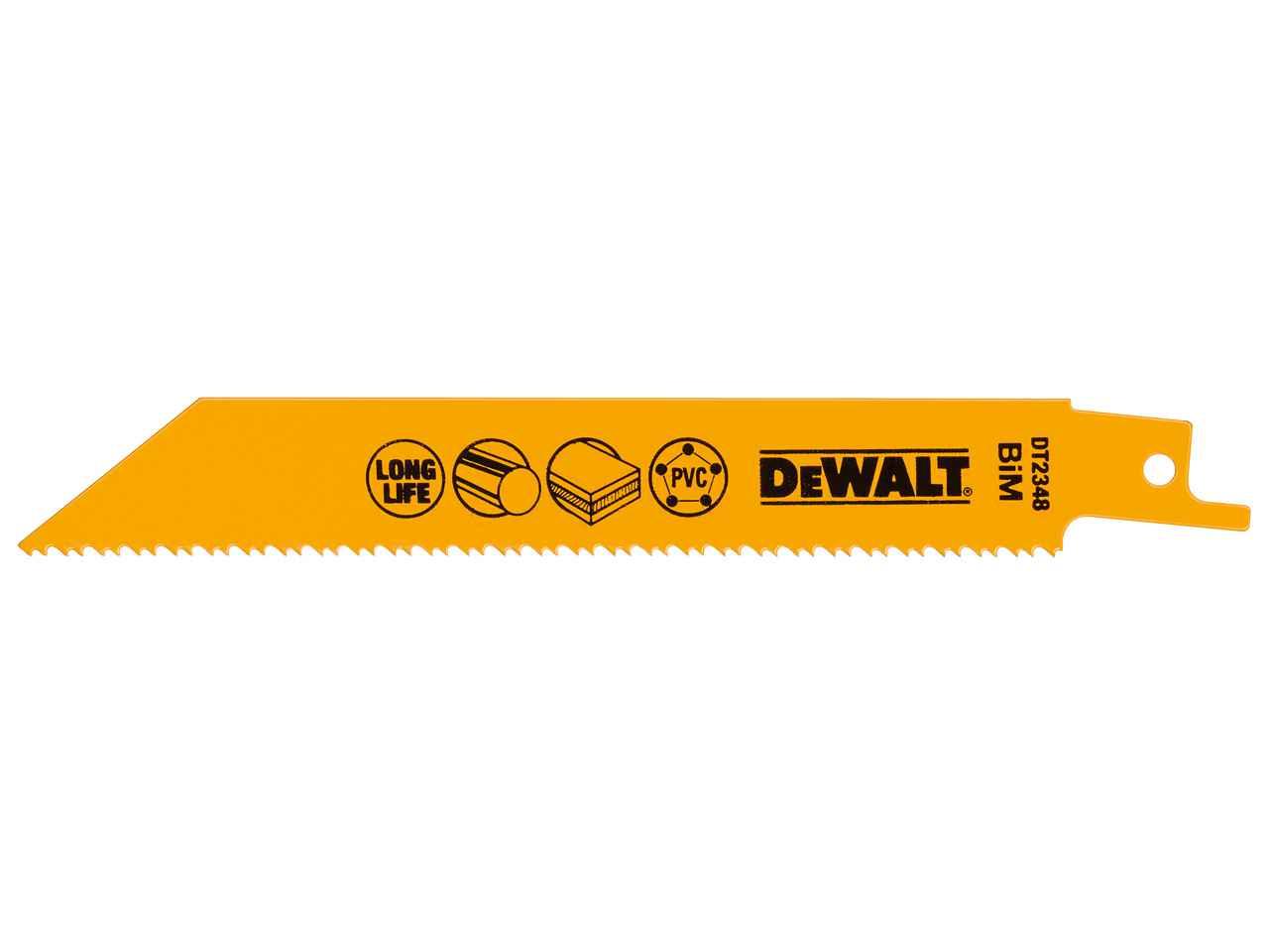 Dewalt_DT2348.jpg