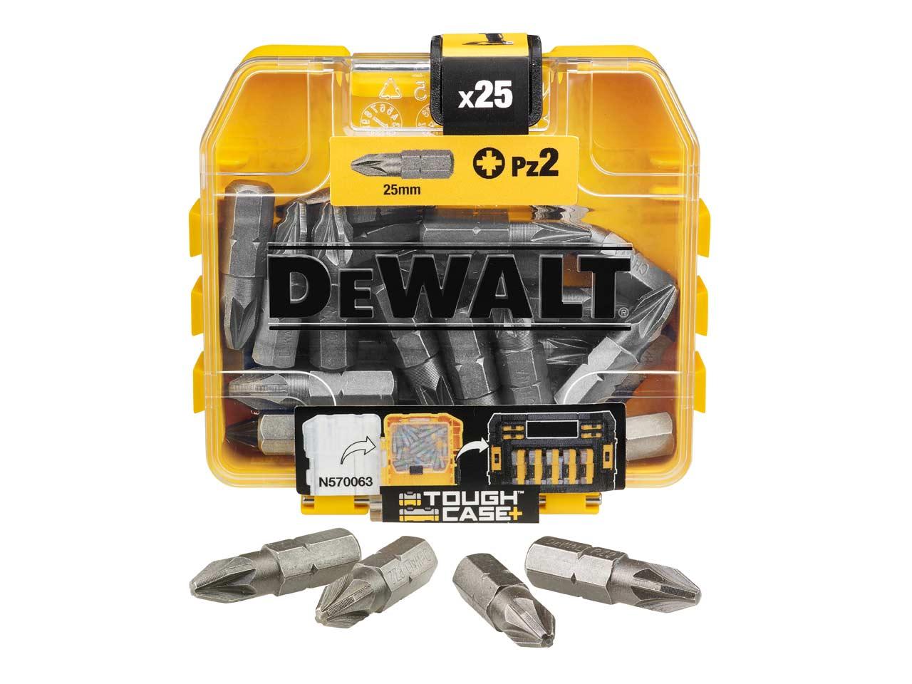 Dewalt_DT71521v2.jpg
