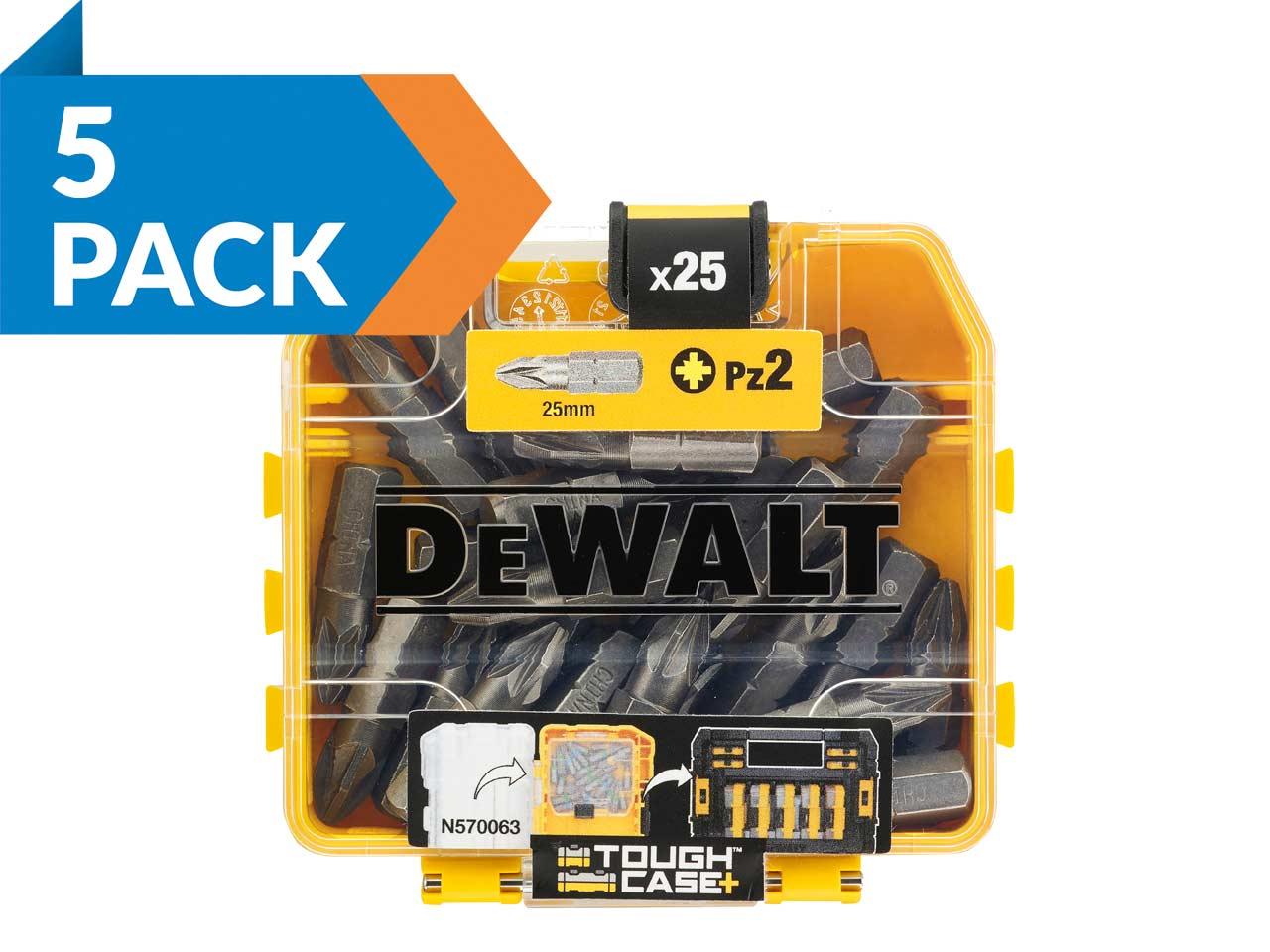 Dewalt_DT71521x5v2.jpg