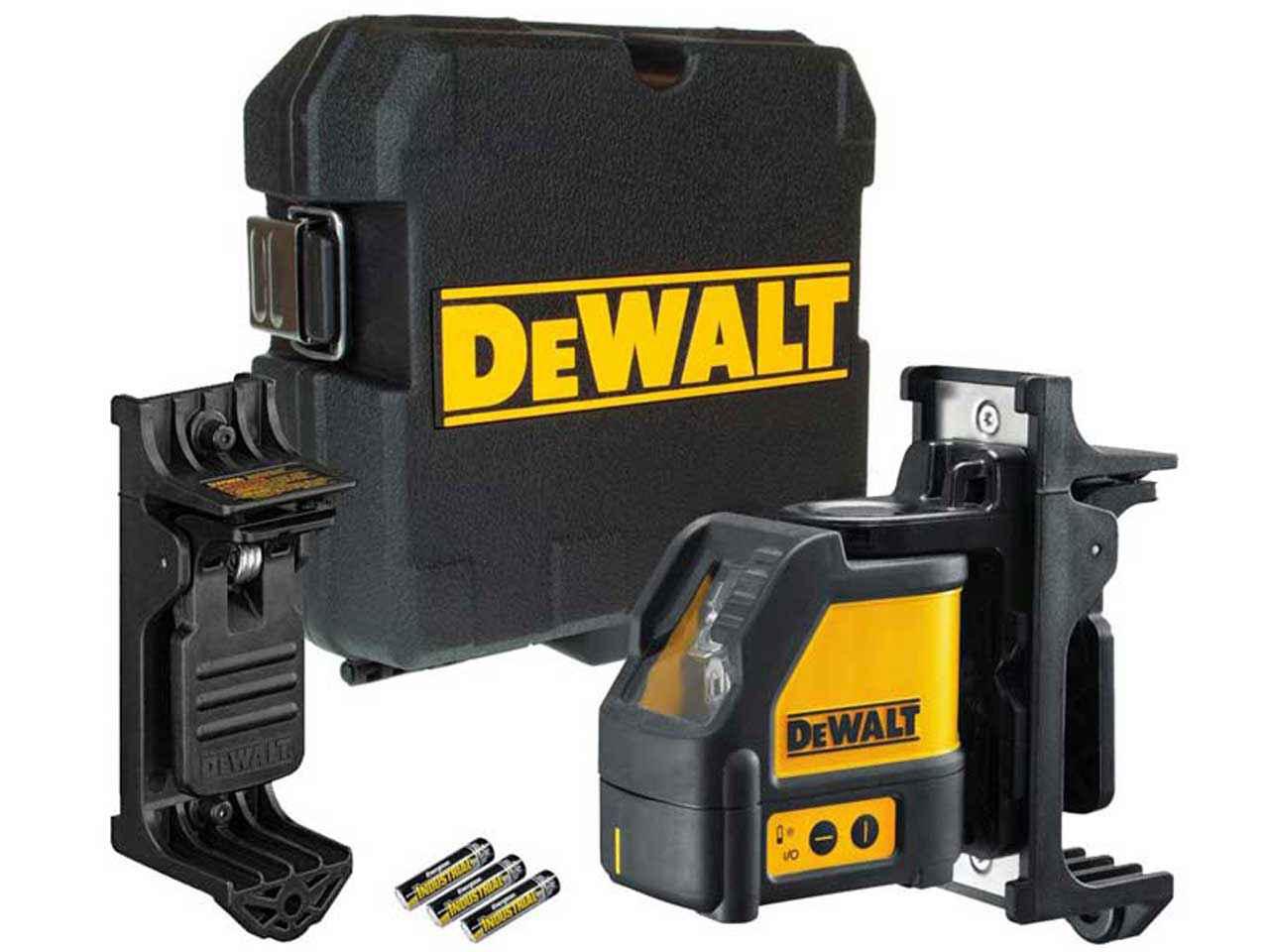 Dewalt_DW088K2.jpg