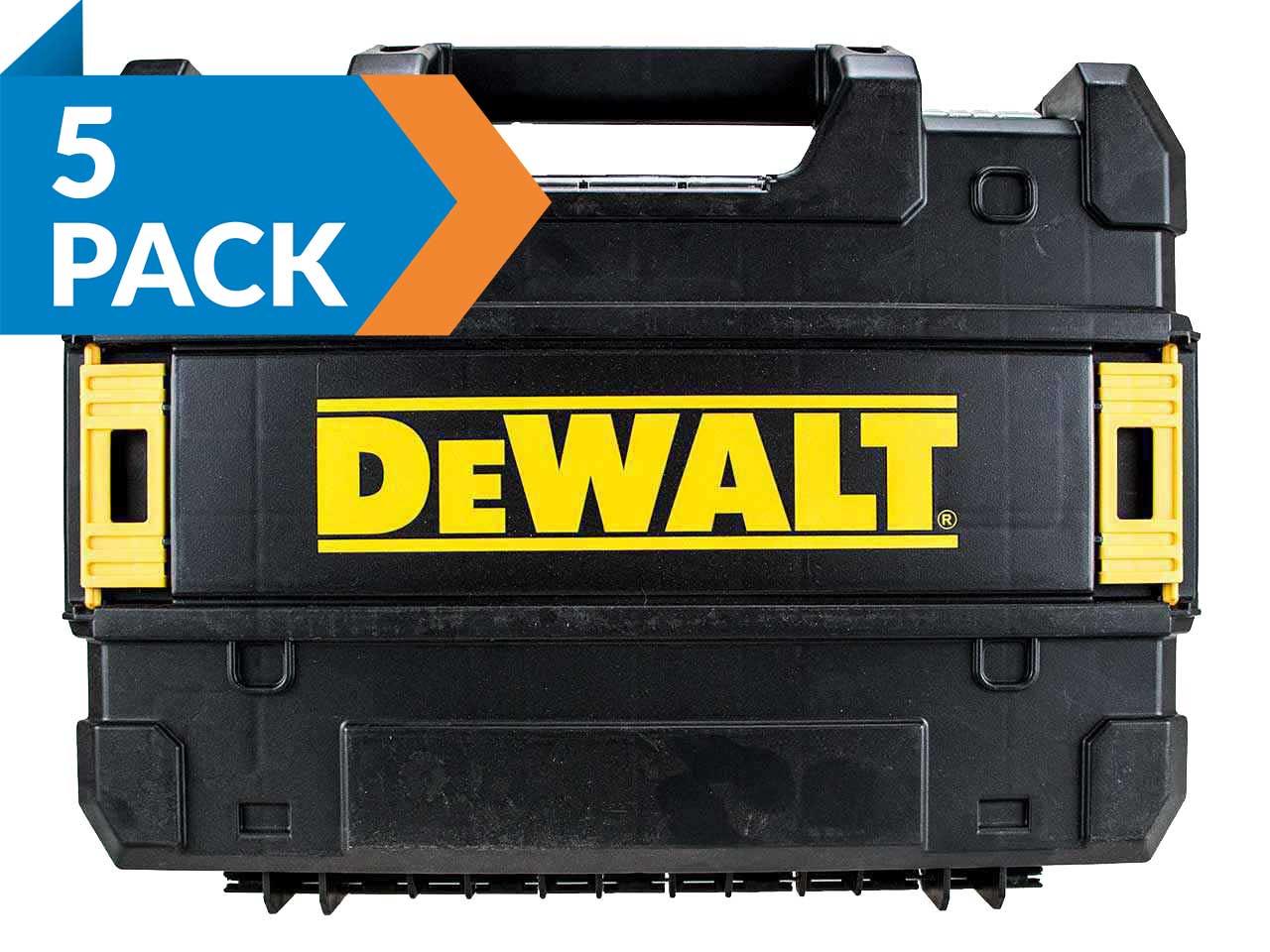 Dewalt_N506511x5_A.jpg
