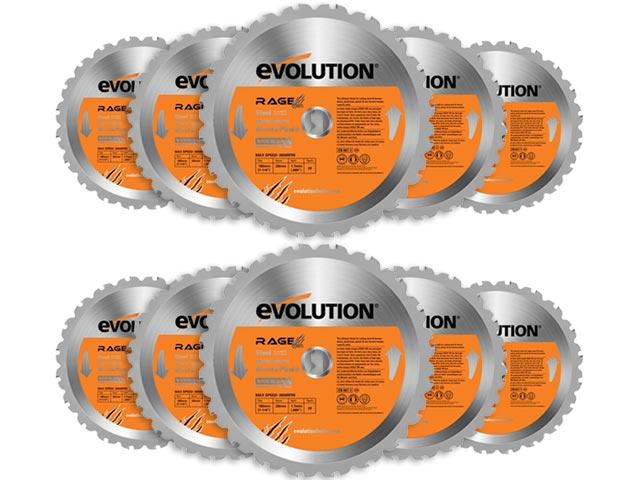 EVOLUTION_RAGE10.jpg