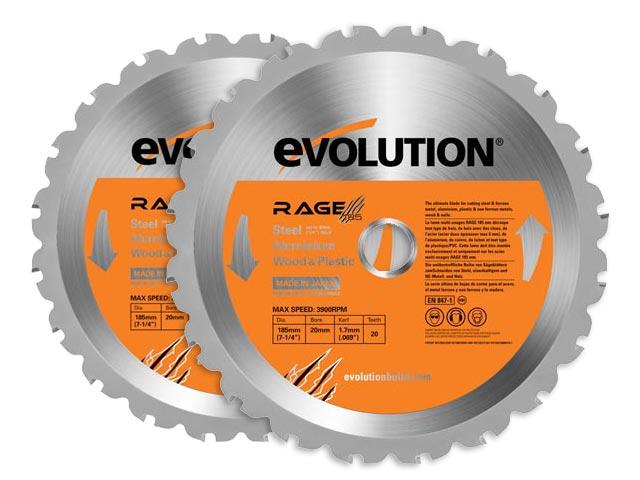 EVOLUTION_RAGE2.jpg