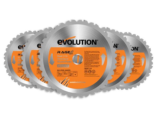 EVOLUTION_RAGE5.jpg