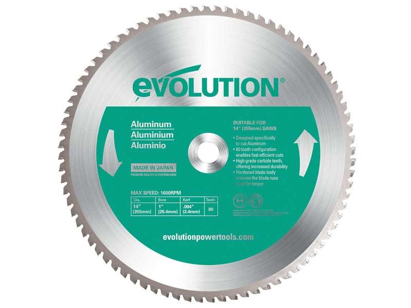Evolution_80Tblade14.jpg