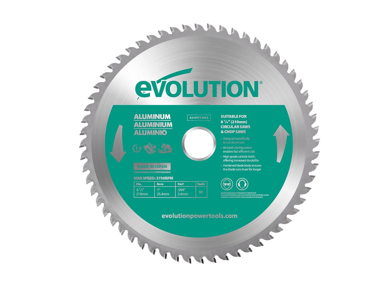 Evolution_A210TCT60CS.jpg