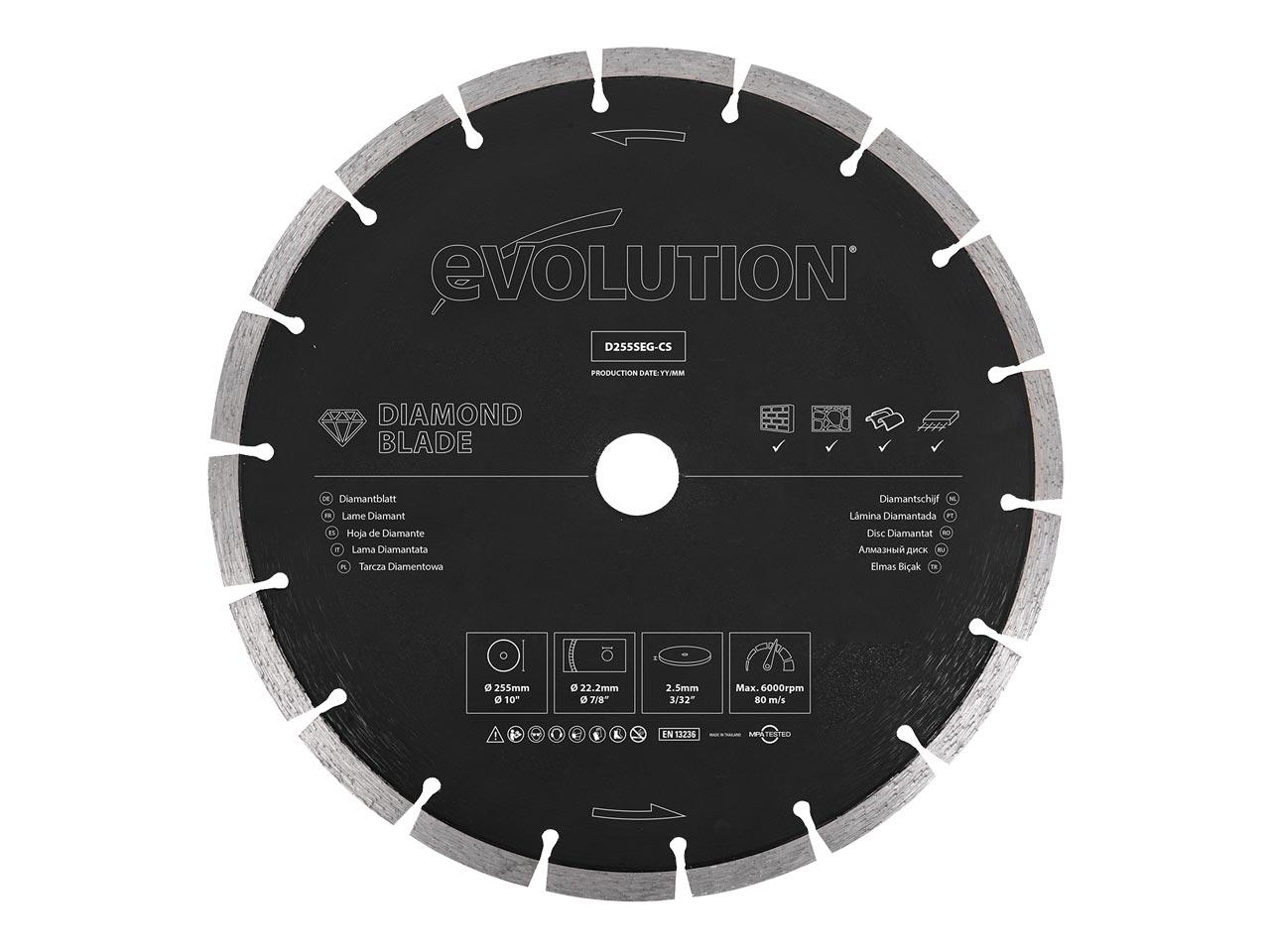 Evolution_D255SEG-CS_A.jpg