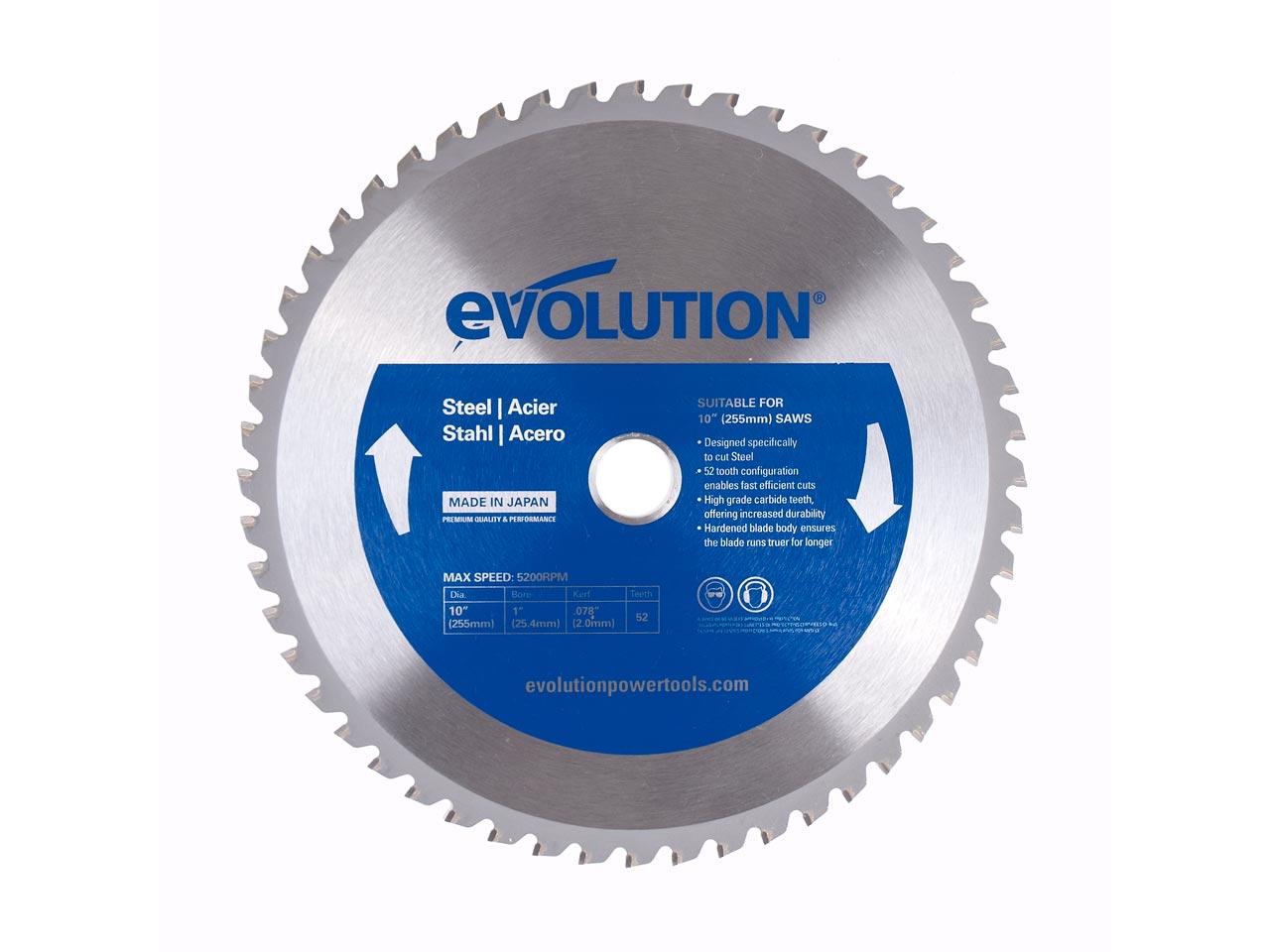 Evolution_EVOBLADE255.jpg