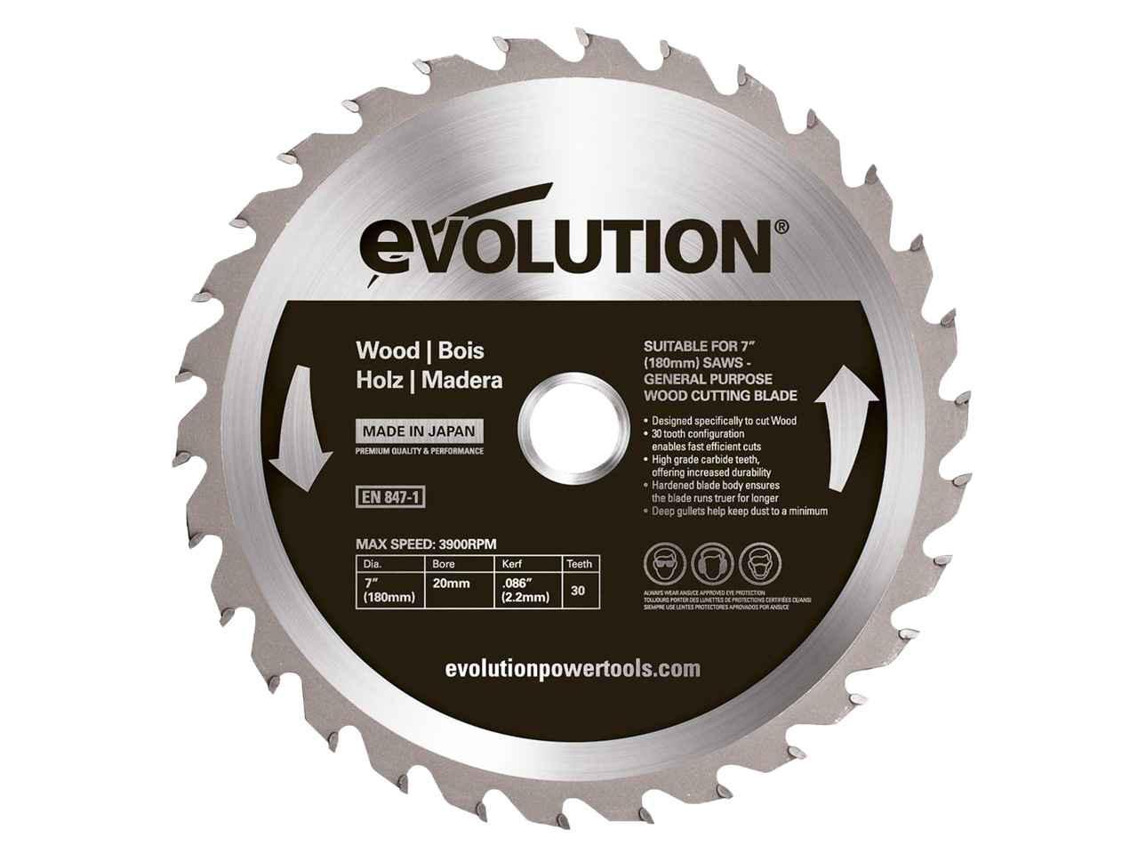 Evolution_EVOBLADEWD.jpg