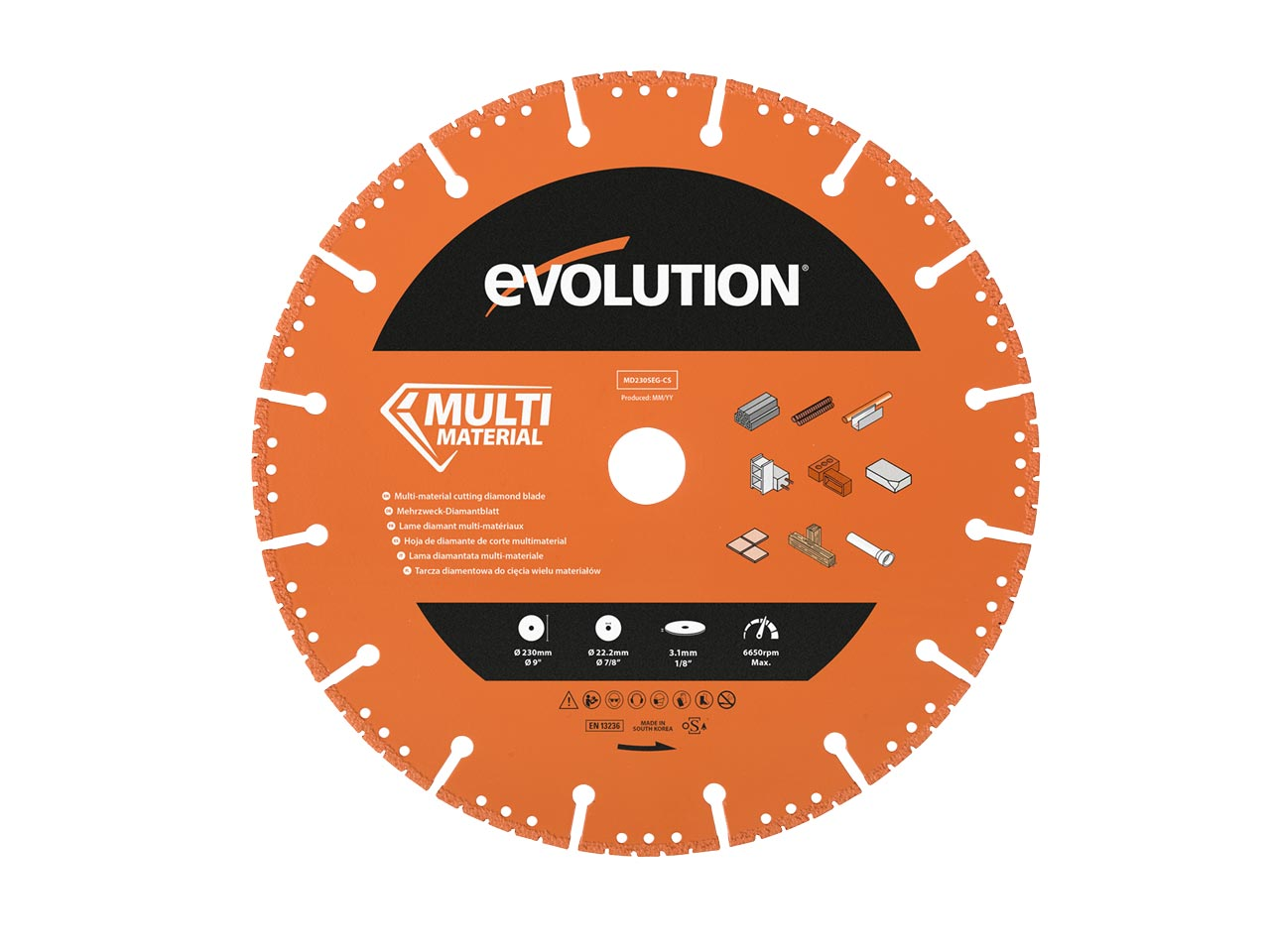 Evolution_MD230SEG-CS_A.jpg