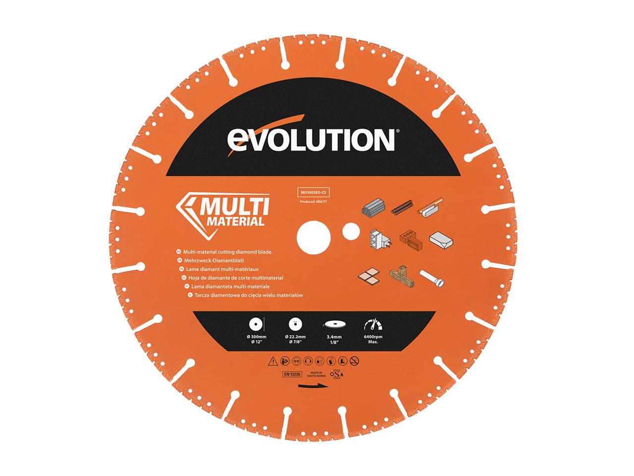 Evolution_MD300SEG-CS_A.jpg