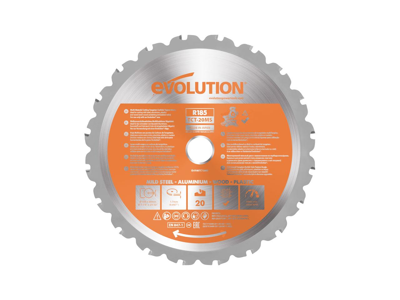 Evolution_R185TCT-20MS.jpg