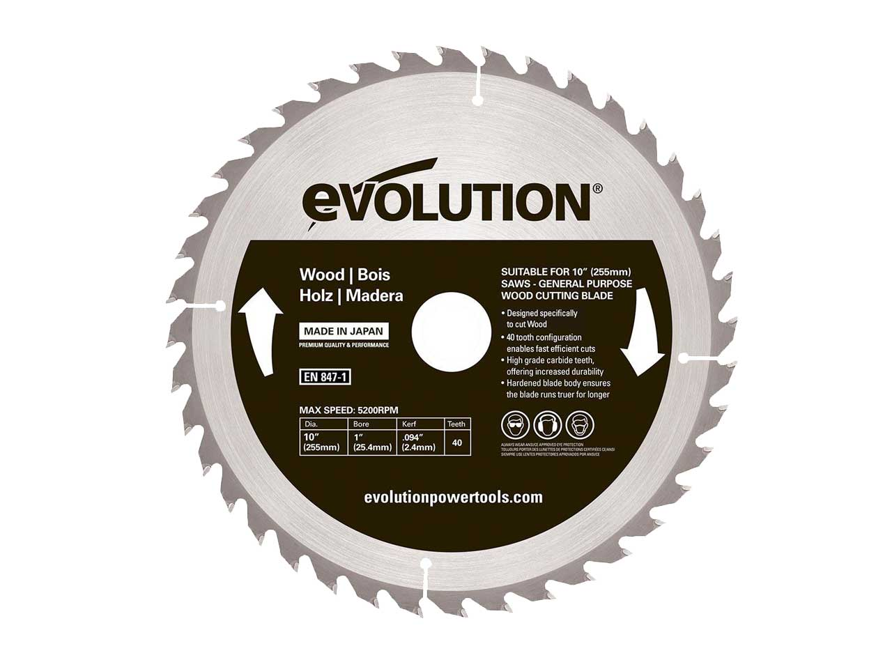 Evolution_WD255.jpg