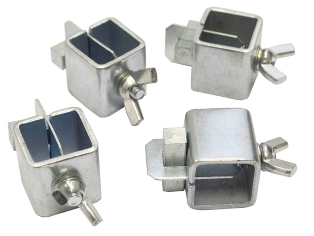 FAIBWCLAMPS4.JPG