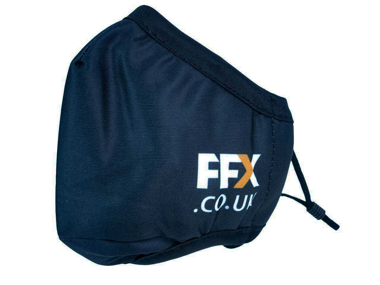 FFX-_Logo-Mask.jpg