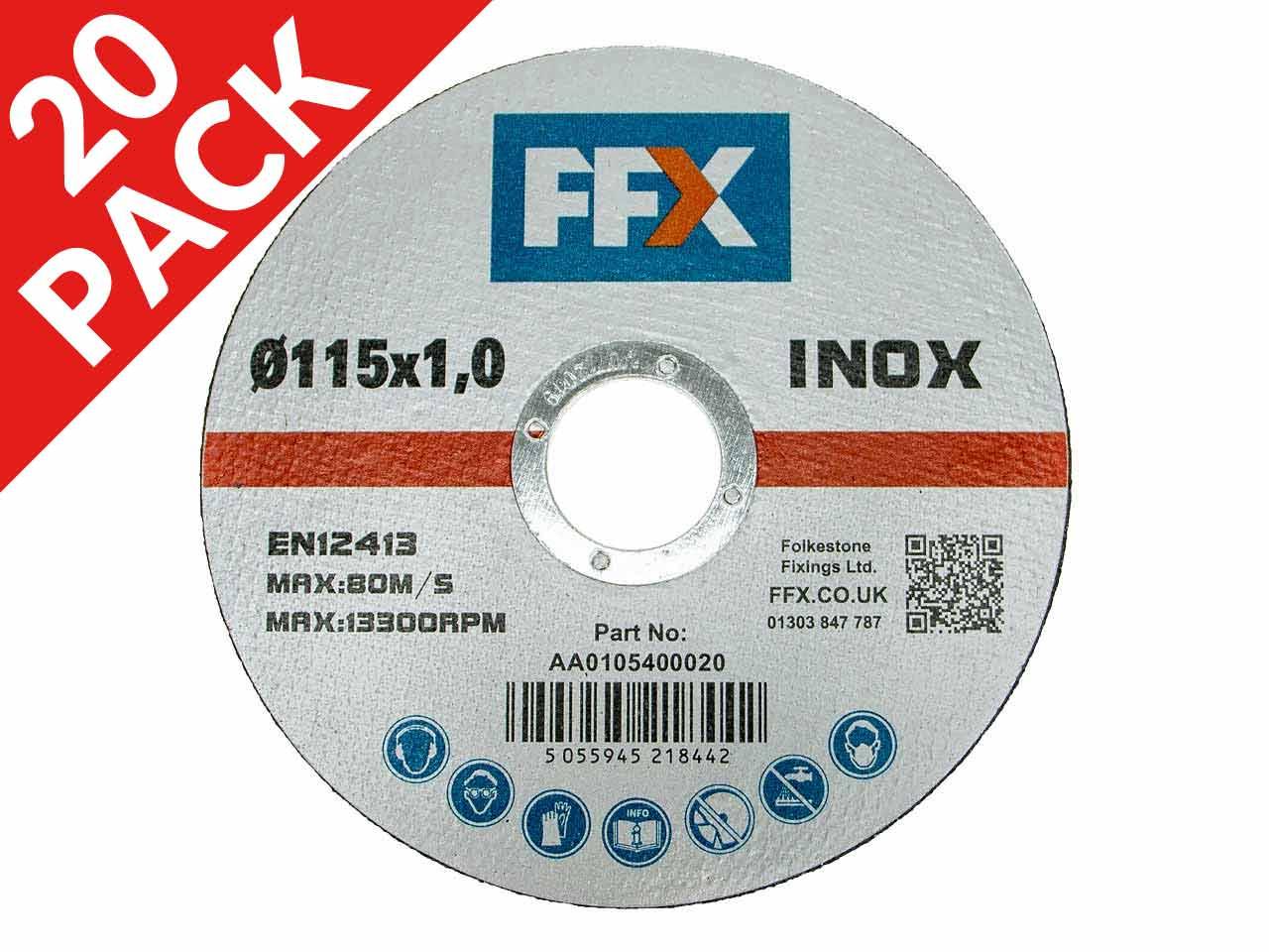 FFX_AA010540002020.jpg