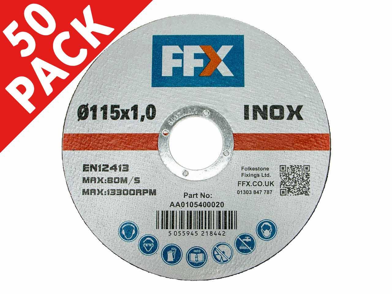 FFX_AA010540002050.jpg