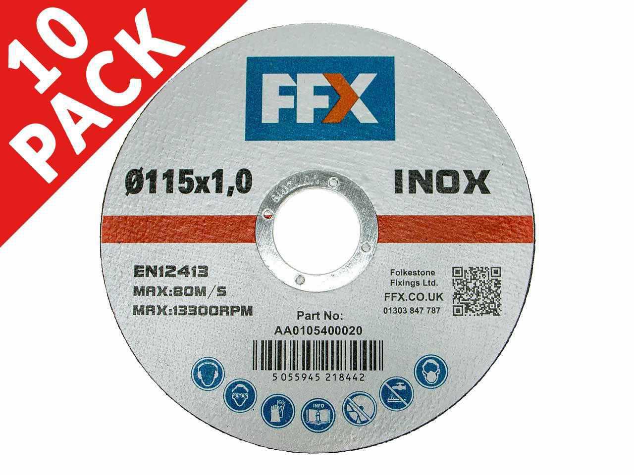 FFX_AA0105400020x10.jpg