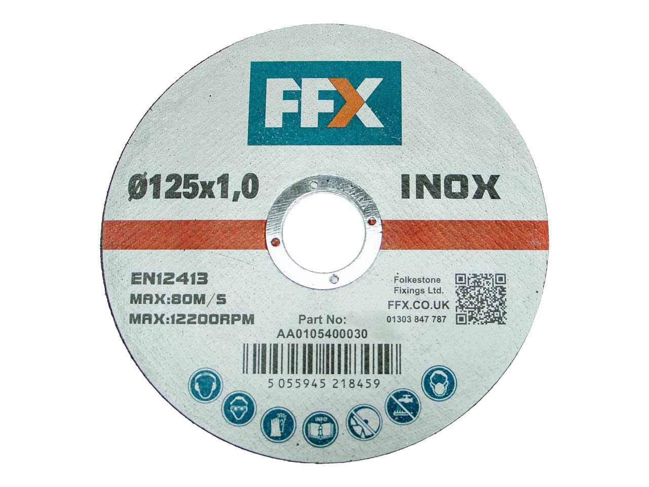 FFX_AA0105400030.jpg