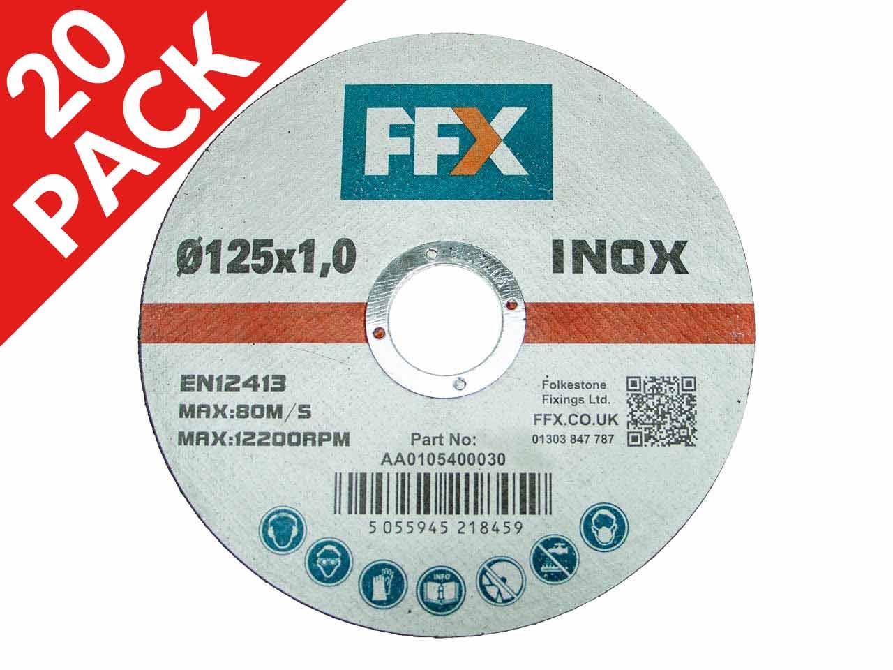 FFX_AA010540003020.jpg
