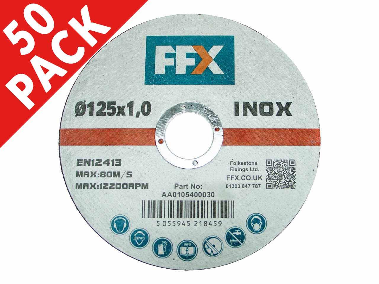 FFX_AA010540003050.jpg