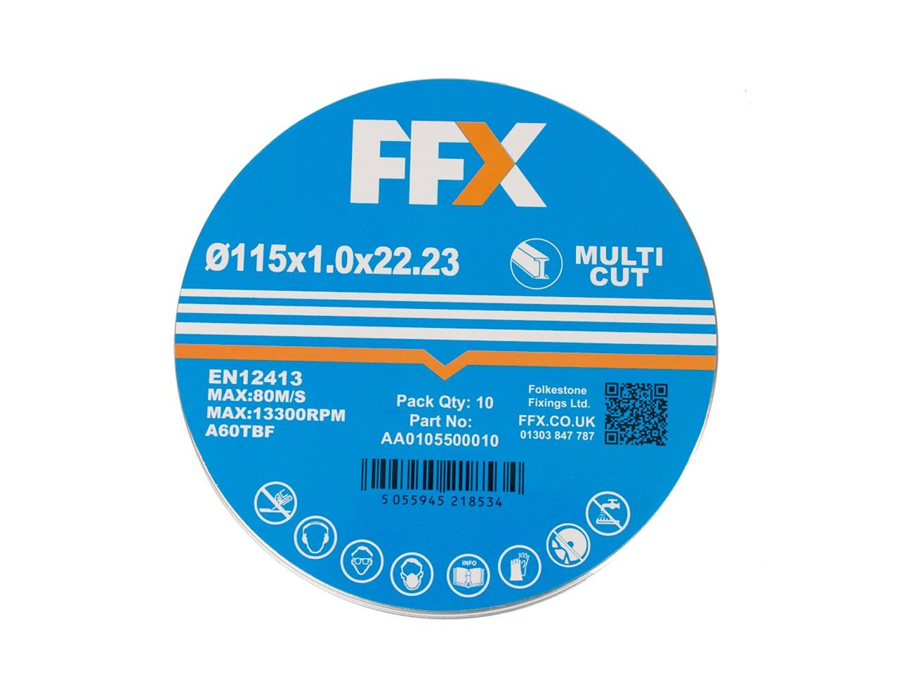 FFX_AA0105500010.jpg