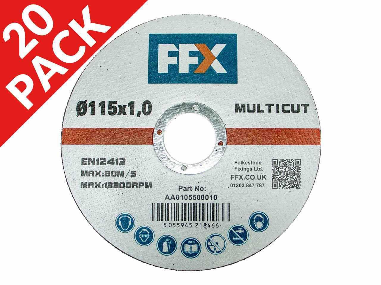 FFX_AA010550001020.jpg