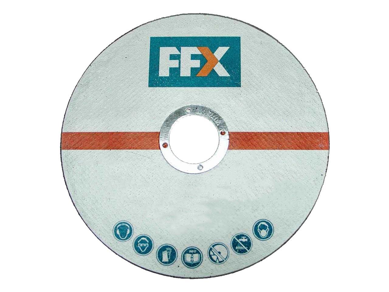 FFX_DiscGeneric.jpg