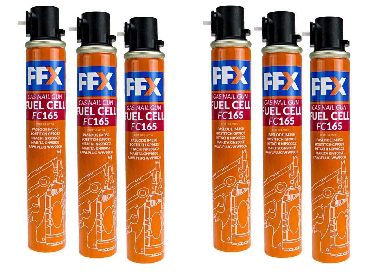 FFX_HH0106800700x6.jpg