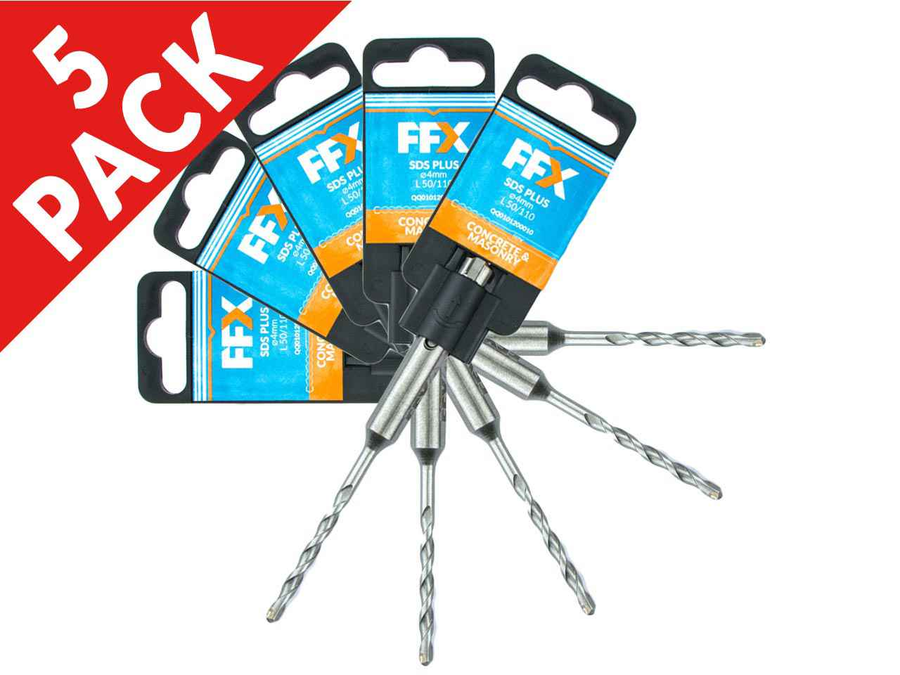FFX_QQ0101200010x5.jpg