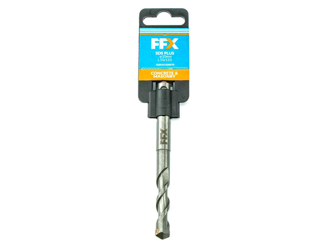 FFX_QQ0101200070.jpg