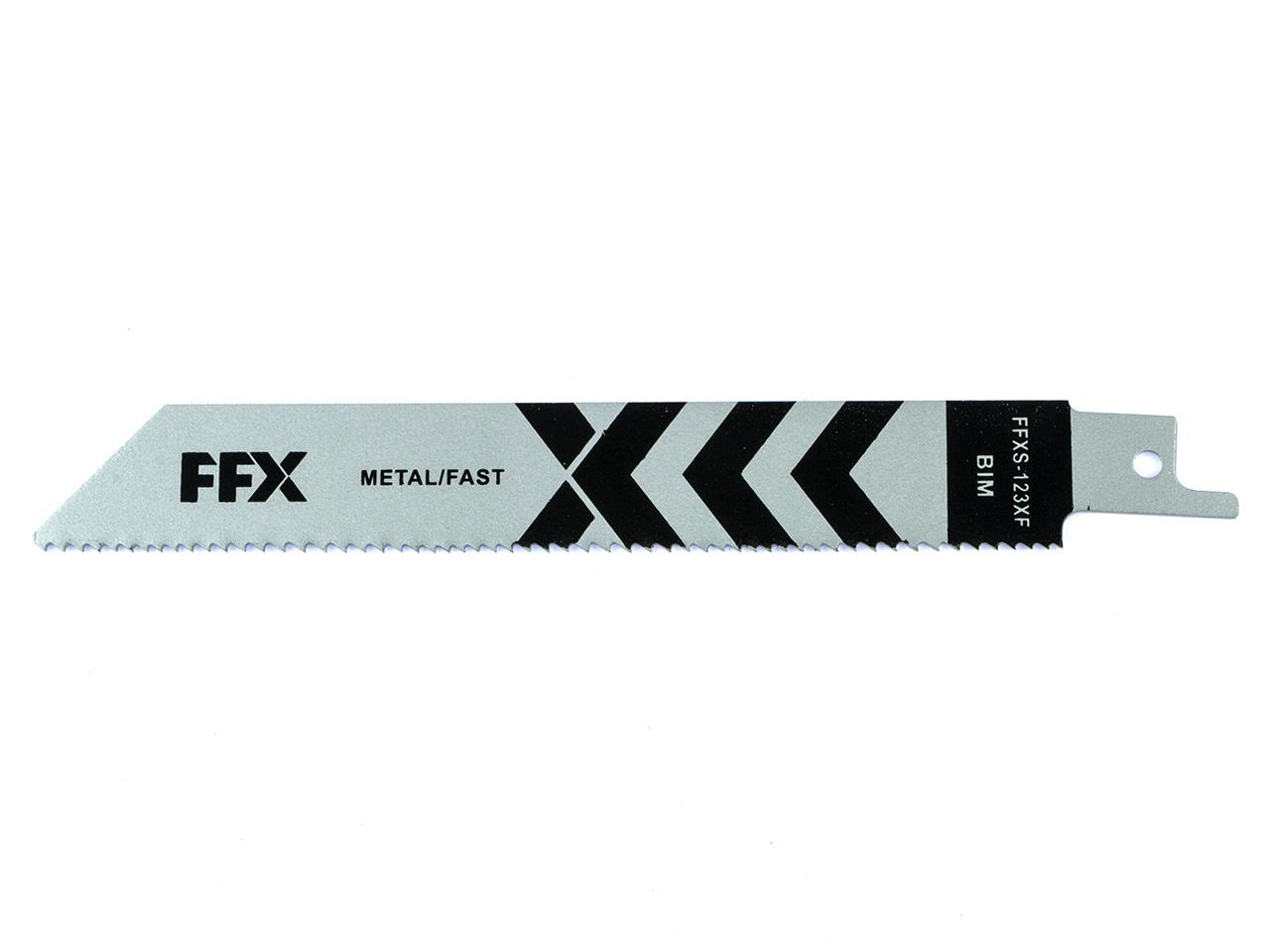 FFX_QQ0102400090.jpg