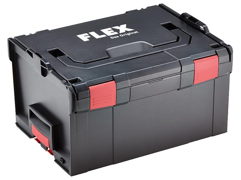 FLEX_414093.jpg