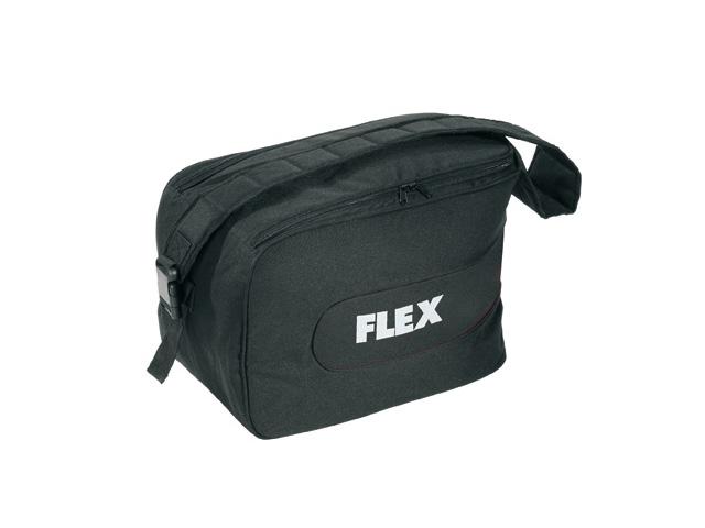 FLX333573.jpg