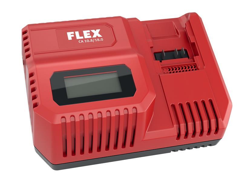 FLXCA1018CH.JPG