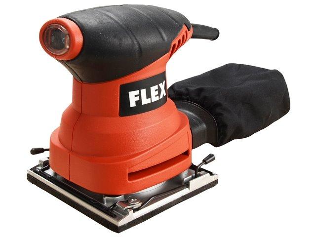 FLXMS713.JPG