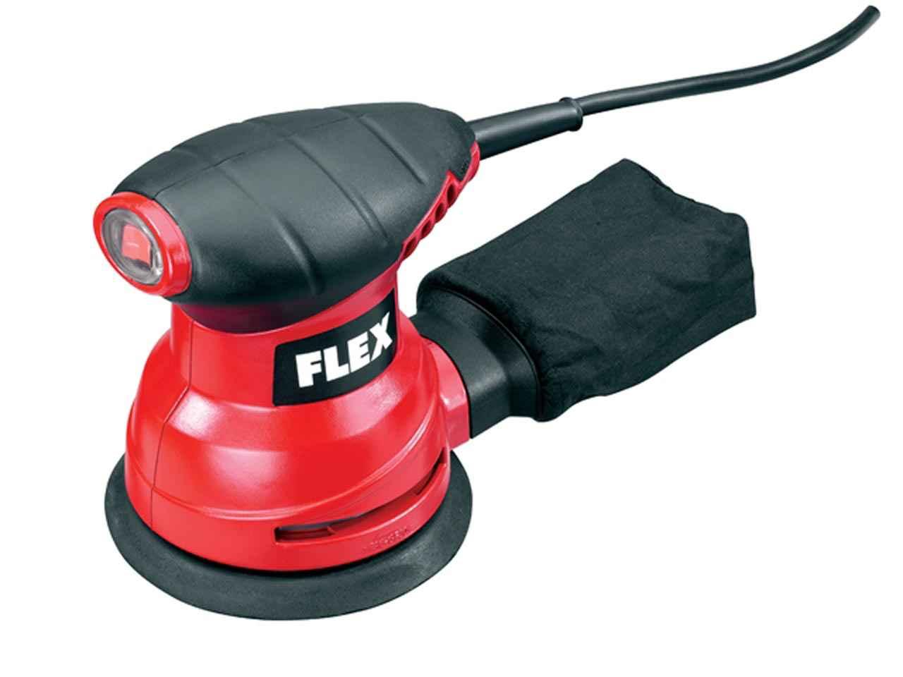 FLXXS713.JPG
