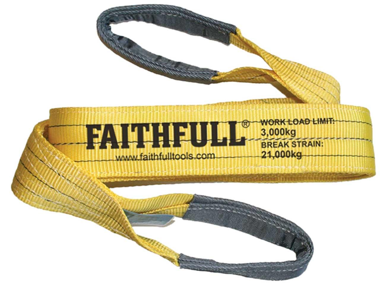 Faithfull_DLS3T2M.jpg