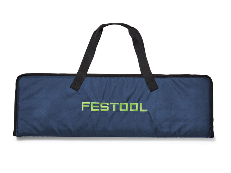 Festool_200160.jpg