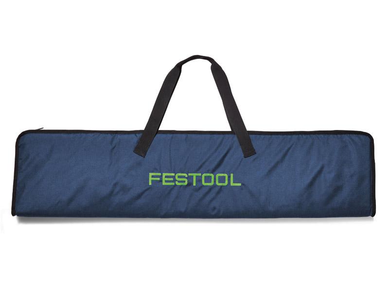 Festool_200161.jpg
