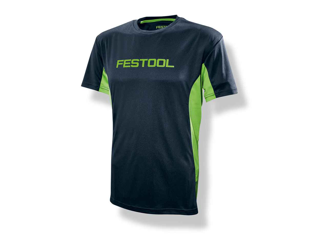 Festool_204002.jpg