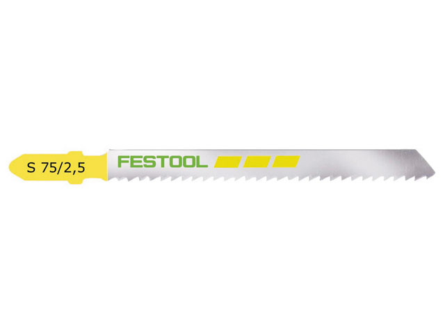 Festool_486548.jpg