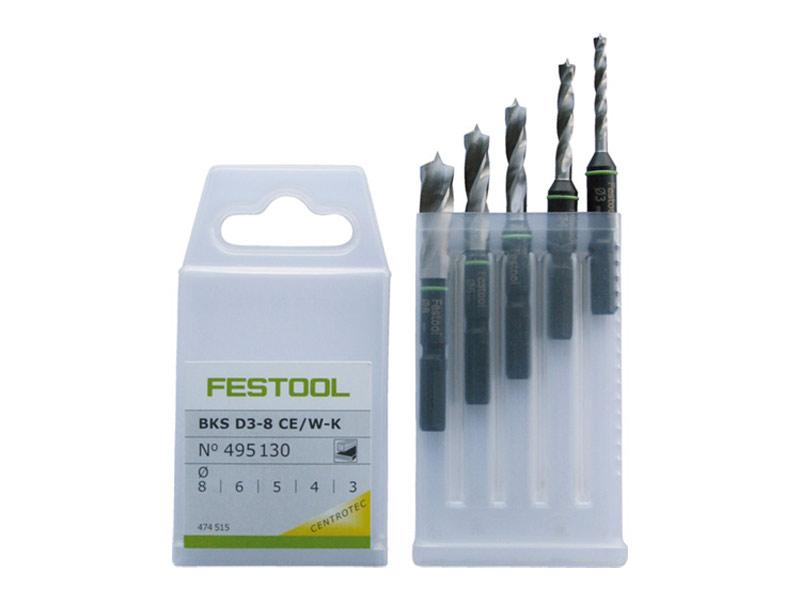 Festool_495130.jpg